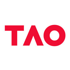 TAO Company | Official Website